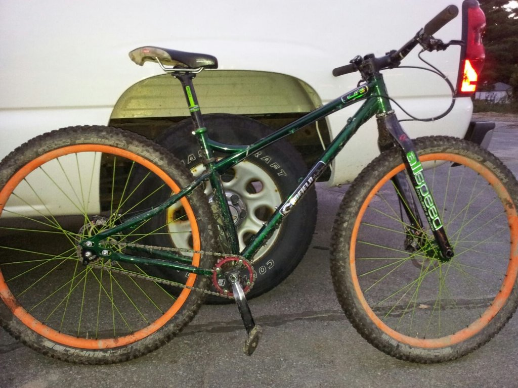The NEW Canfield Brothers Nimble 9-bike.jpg