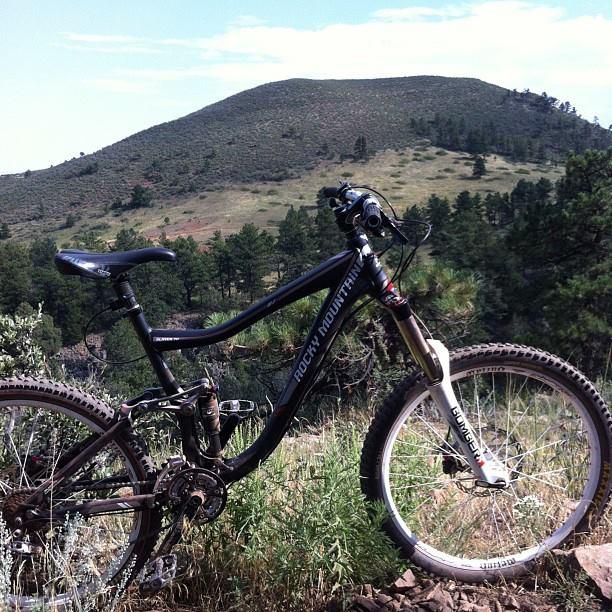 Post your Enduro/Super D rigs here...-bike.jpg