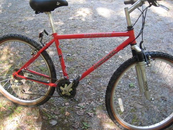 Need year of Specialized Hardrock identified-bike.jpg