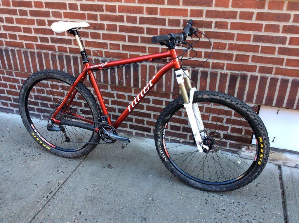 2011 Custom Niner - Good Deal?-bike.jpg