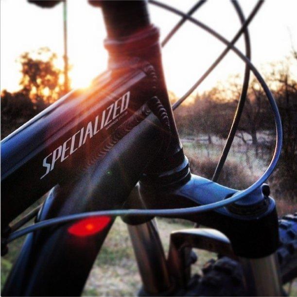 A different kind of Bike Porn-bike.jpg