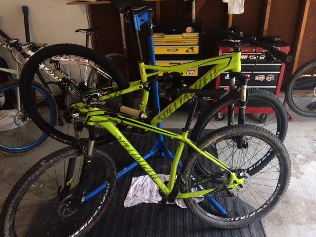 2014 Epic comp pics! lets see them-bike.jpg