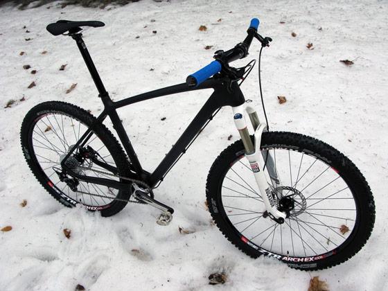 Chinese Carbon Frames - 650b edition-bike.jpg