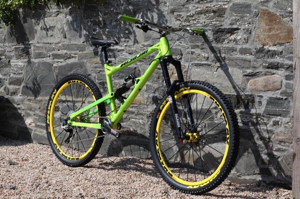 Colours, colours, colours-bike.jpg