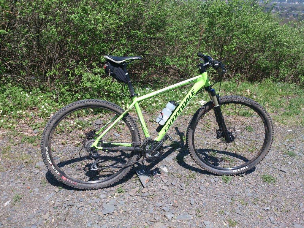Post your Trail-bike.jpg