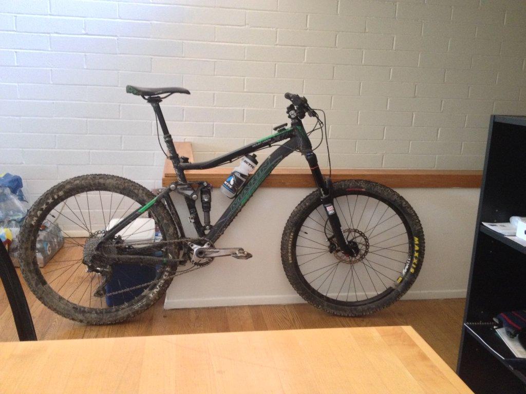 New Ride!-bike.jpg