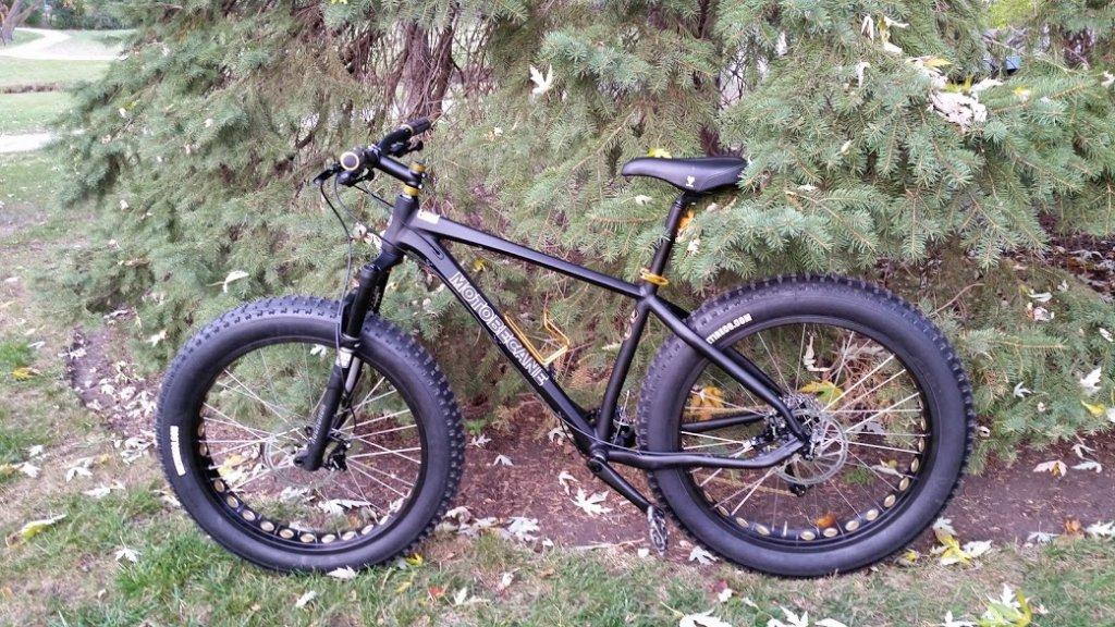 Motobecane Sturgis / Night Train Thread-bike.jpg