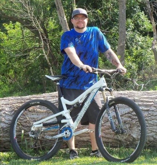 Santa Cruz Superlight 29 One Month Review-bike.jpg