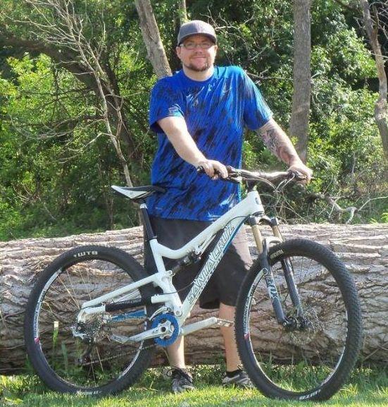 Santa Cruz Superlight 29 One Month Review-bike.jpg