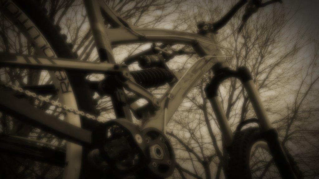 All About Bikes, Vol. 7-bike.jpg