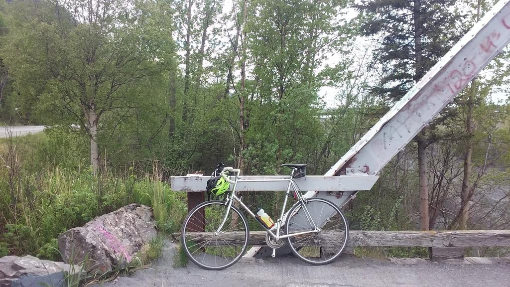 How was your commute today?-bike-knik.jpg