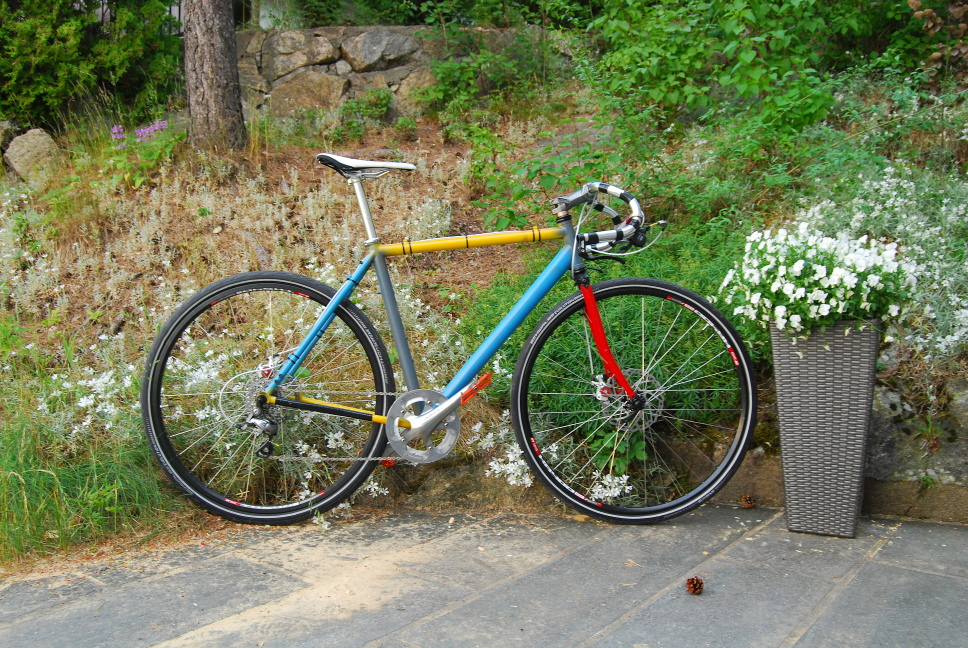 There are many like it, but this one is mine.-bike-level.jpg