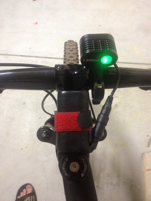 Gemini Duo clones-bike-light-2.jpg