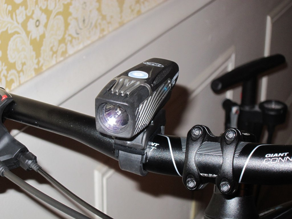 Nightrider Lumina 750-bike-light.jpg