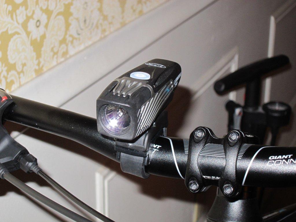 Nightrider Lumina 750-bike-light.jpg