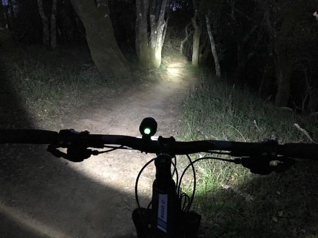 NorCal Night Riding Thread-bike-light.jpg