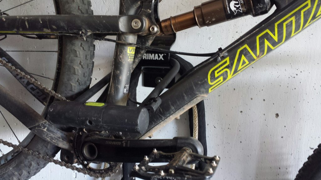 how do you secure your in garage stored bikes?-bike-lock-3-.jpg