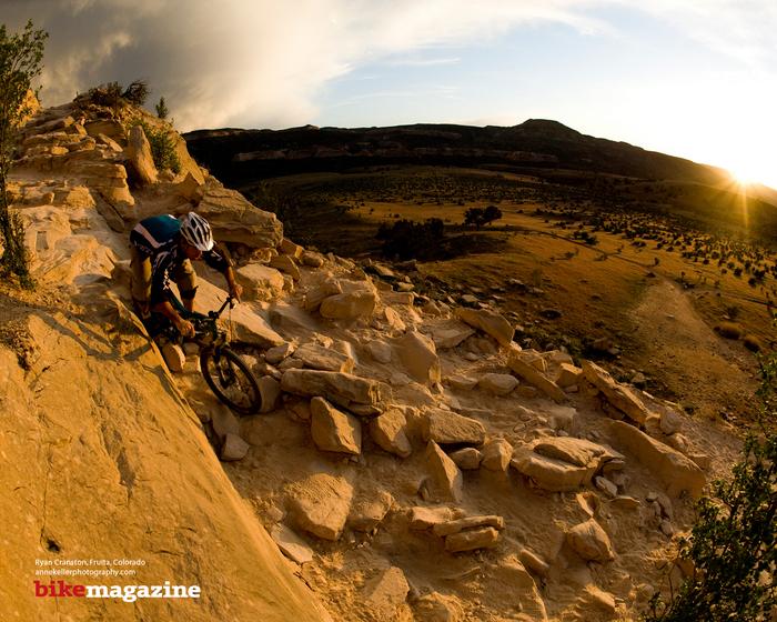 Airborne Bikes Ad-bike-mag-wallpaper-anne-keller-2.jpg