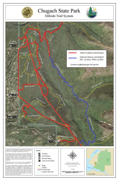 Middle Fork Open by Special Use Permit-bike-map.jpg