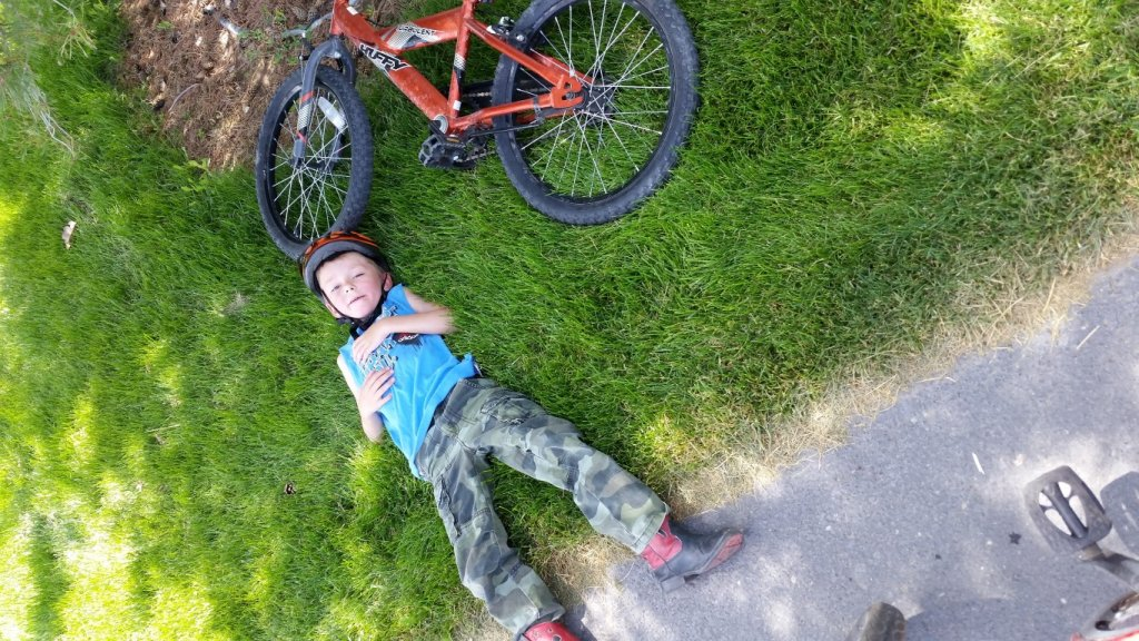 What did You do today on your mountain bike?-bike-medium-.jpg
