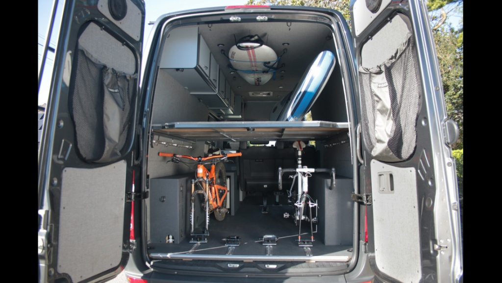 Van conversions - let's see them.-bike-mounts-1.jpg