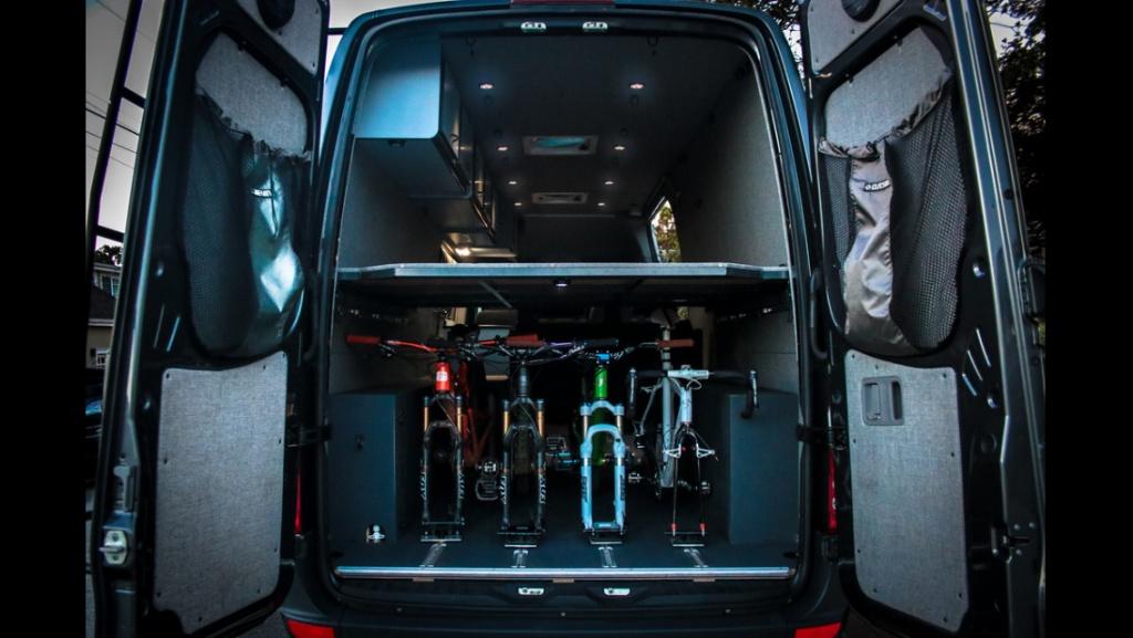 Van conversions - let's see them.-bike-mounts-2.jpg