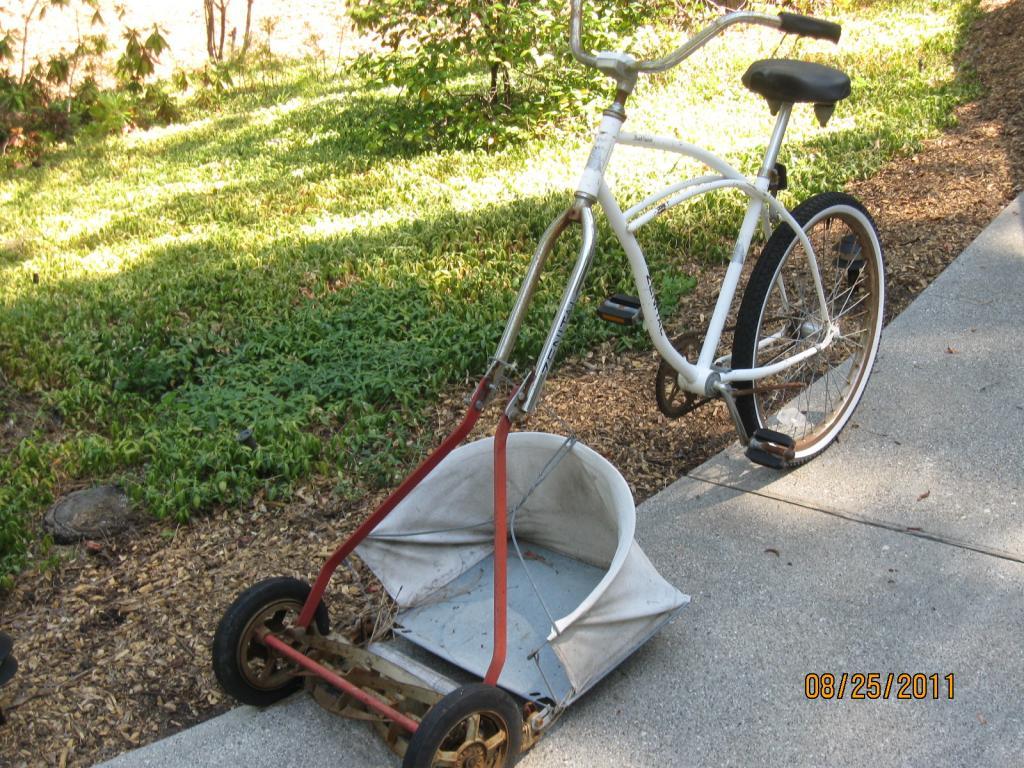 Do Work-bike-mower.jpg