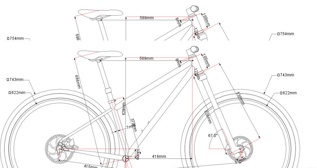 Custom Frame - How will it ride?-bike-offset.jpg