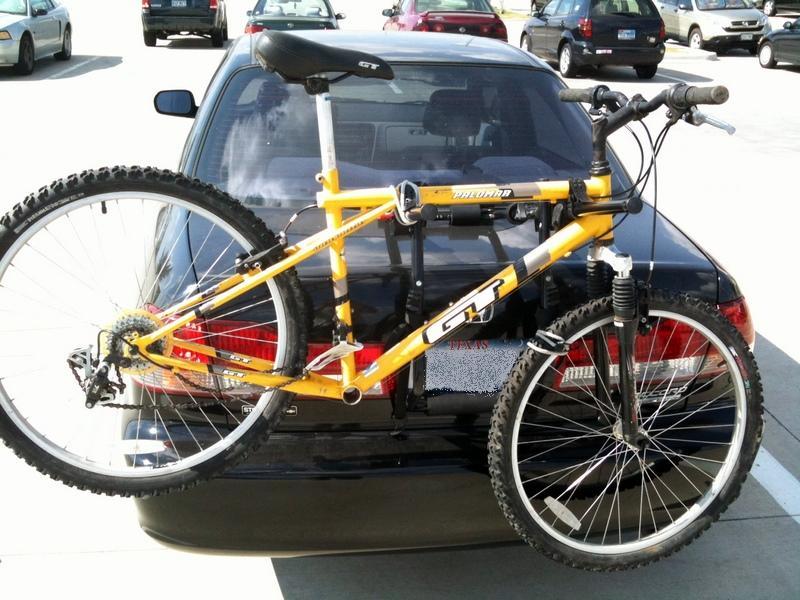 """Post your """"cheap bike""""!  (sub 0)-bike-old.jpg"""