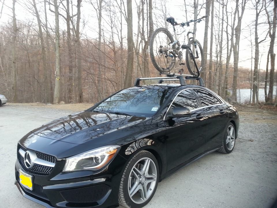 What do  your rides ride?-bike-car-front.jpg