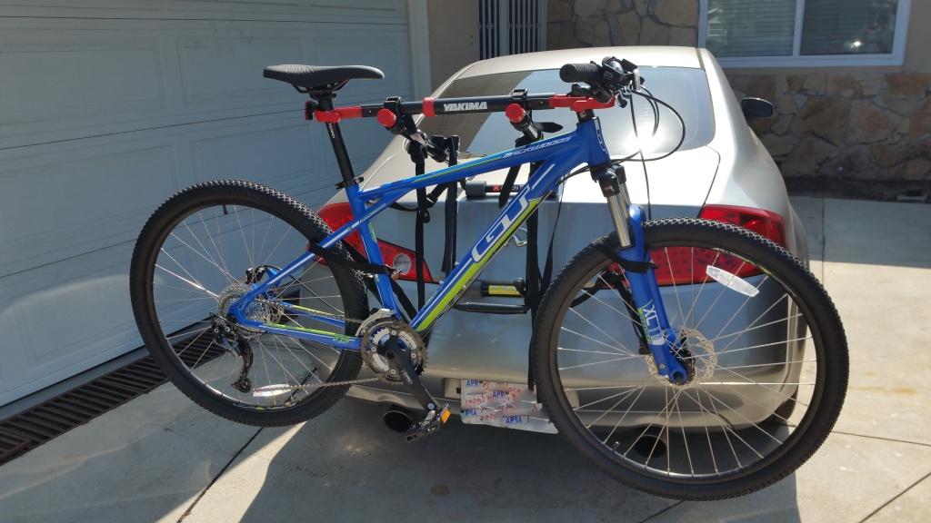 Post your GT here!!!-bike-car.jpg