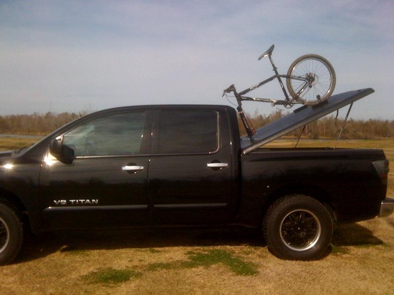 Pick up truck bike racks?-bike-rack-2.jpg