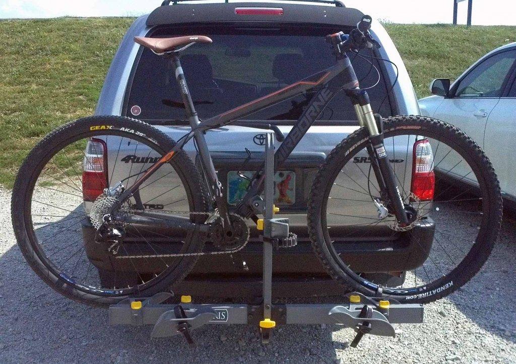 Post Your Modified Airborne Bikes-bike-rack.jpg