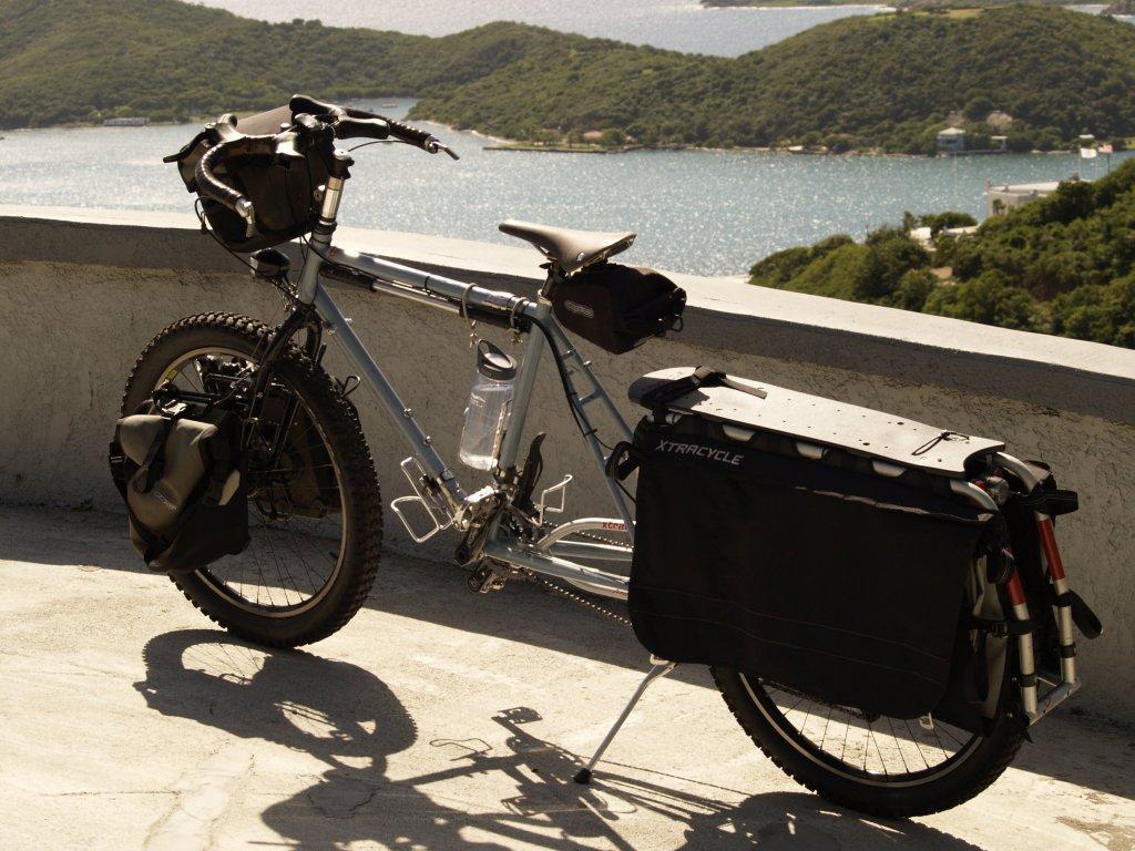 Post Pics of your Cargo Bike-bike-st-thomas.jpg