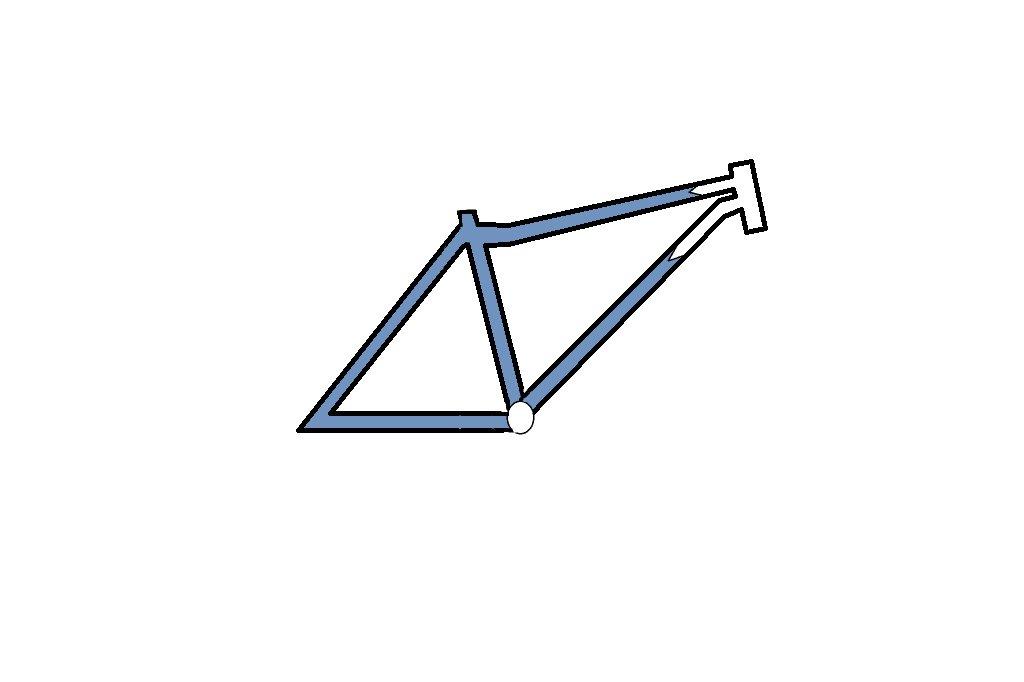 Build dream frame or buy a Jamis-bike-opt4.jpg