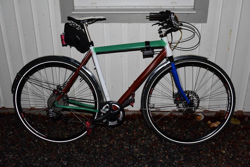 Lynskey groce-cross superleggera :)-bike-outside.jpg