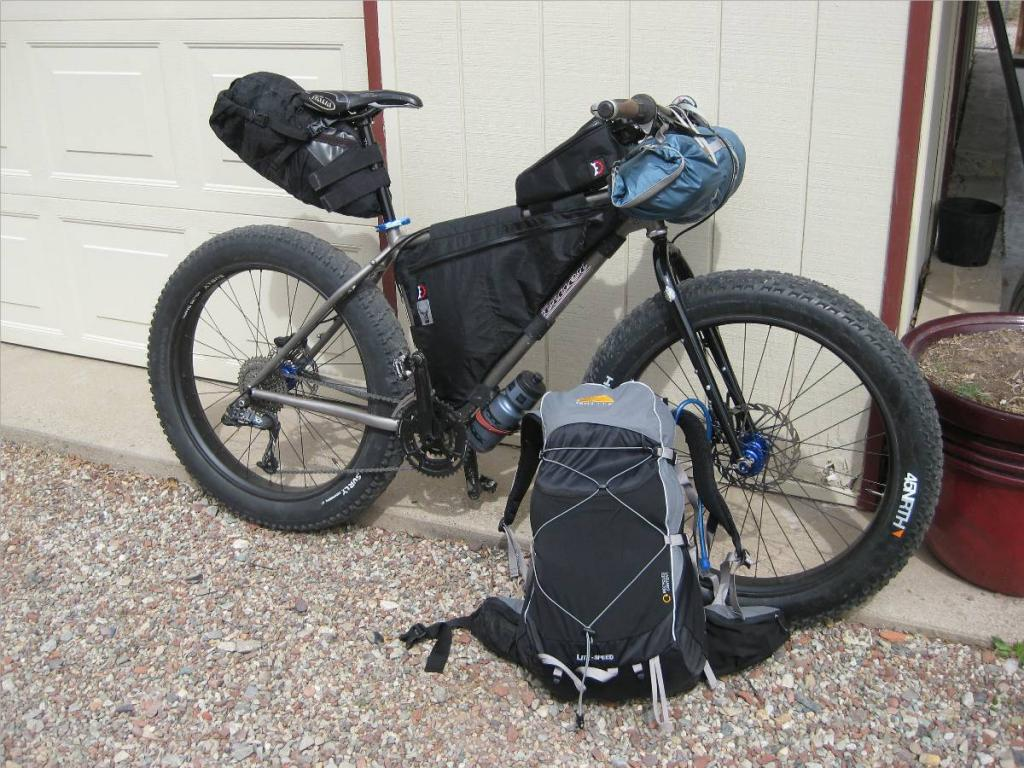 How much does your 29er hard tail weigh?-bike-pack-1.jpg