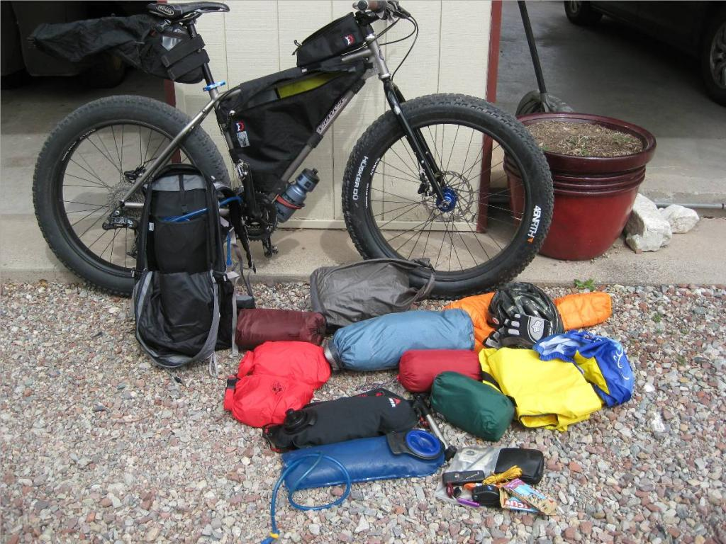 How much does your 29er hard tail weigh?-bike-pack-2.jpg