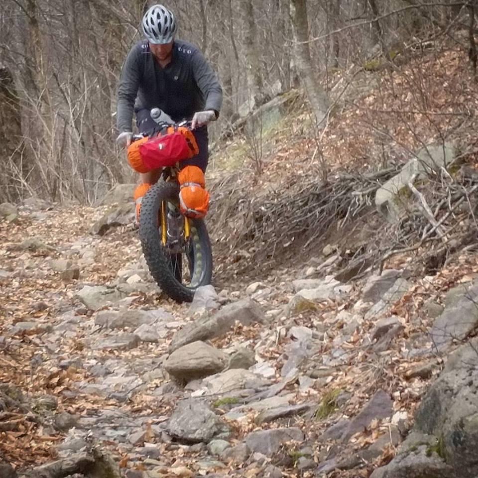 Post your Fat-Bikepacking setup!-bike-pack.jpg
