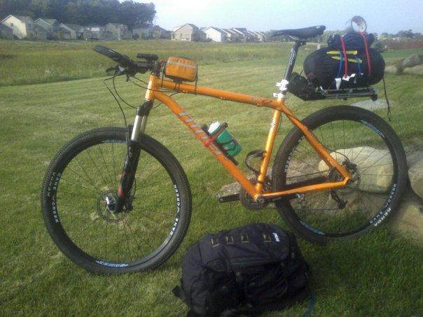 Air 9 pics-bike-packed.jpg