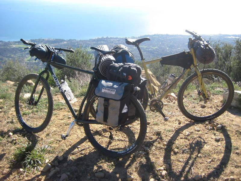 Rear rack on a Karate Monkey ?-bike-packing-005.jpg
