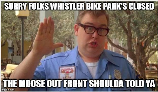 2016 Canfield Brothers Jedi's..... Post them up!!!!-bike-park-closed.jpg