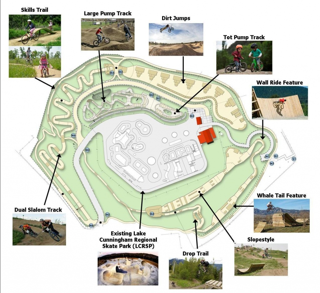 NEW Bike Park in CA - Lake Cunningham Bike Park-bike-park-flyer-v1.jpg