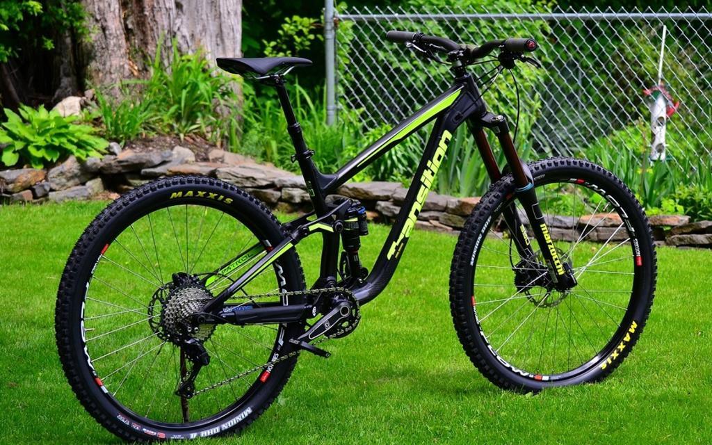 Post Pictures of your 27.5/ 650B Bike-bike-patrol.jpg