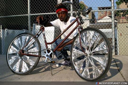 29er fat bike-bike-photo-homemade-bicycle-wheels-foil-spokes.jpg