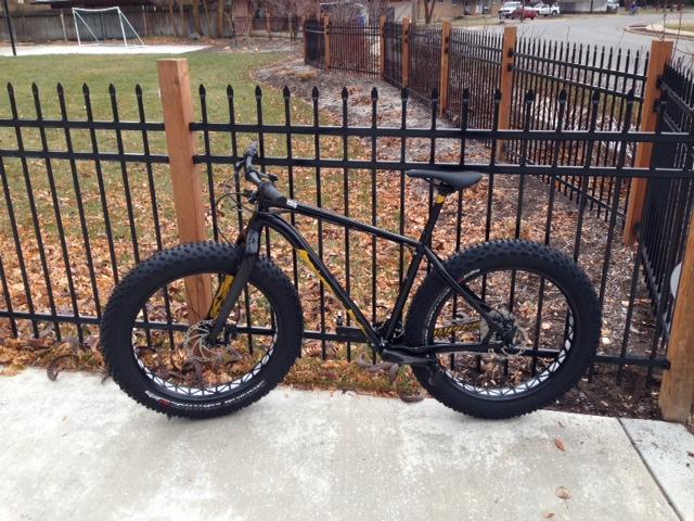 Specialized Fat Boy ETA?-bike-photo.jpeg