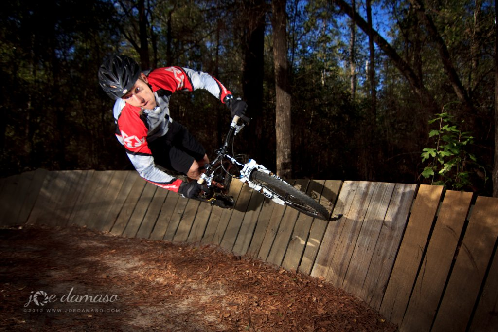Ride Pics-bike-photo.jpg