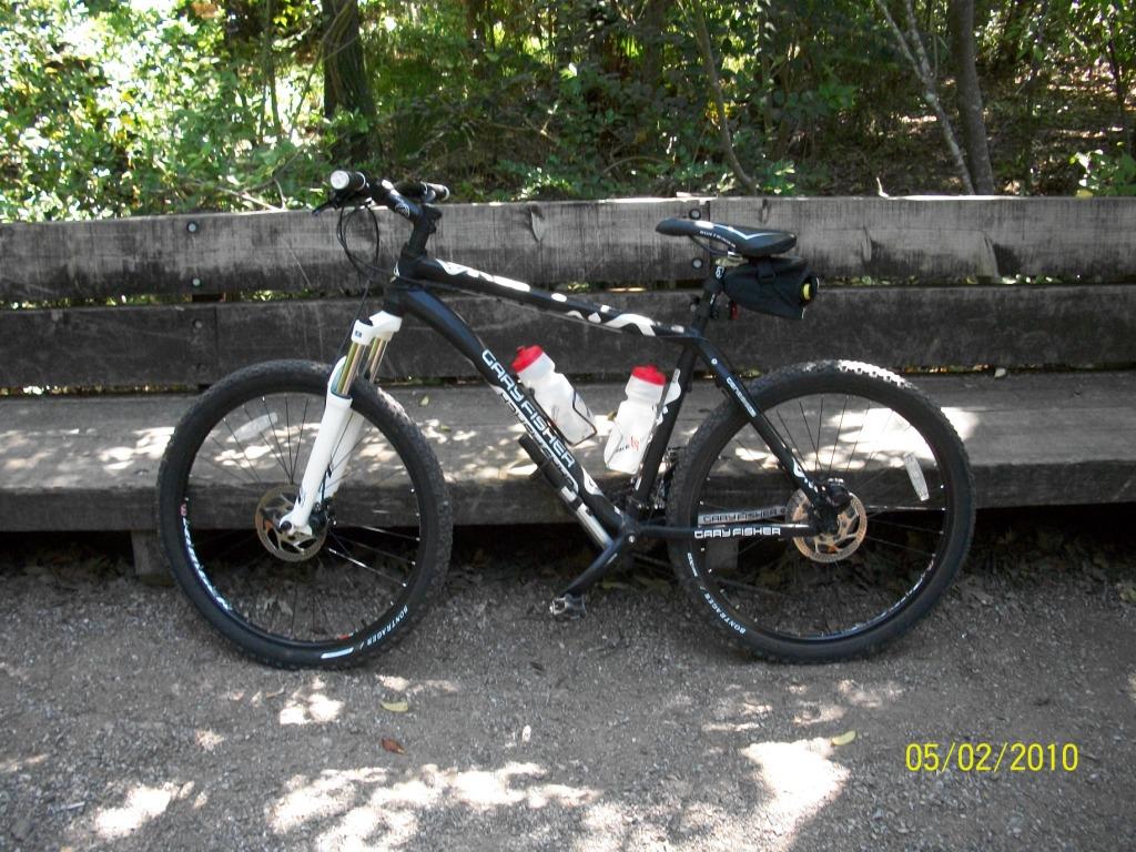 I Miss Her!!!!-bike-pic-1.jpg