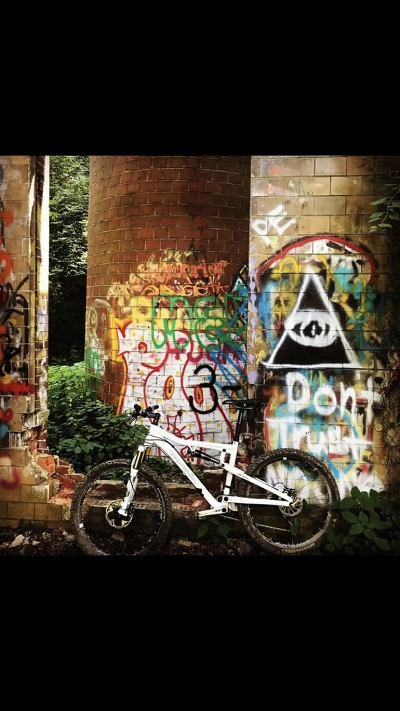 Post your 26er Pics-bike-pic.jpg