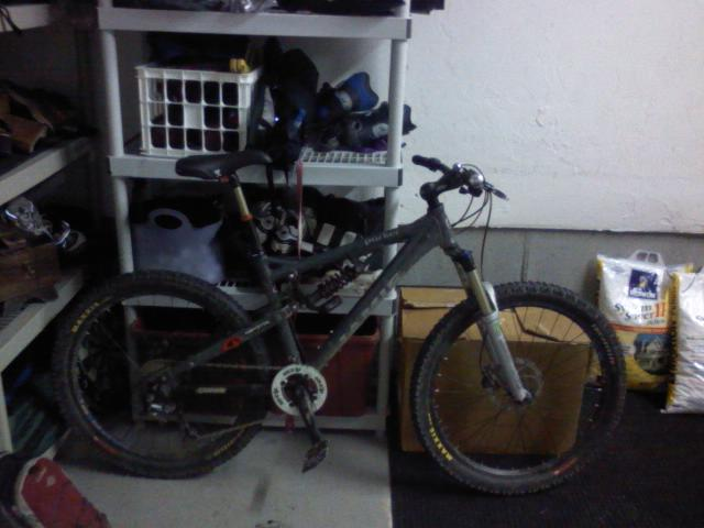 How many bikes do you have and what are the setups?-bike-pic.jpg